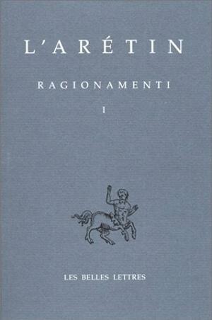 RAGIONAMENTI T1 (LES)
