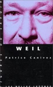 WEIL (FS14)