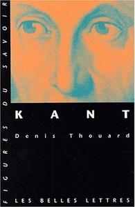 KANT (FS30)