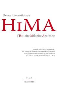HIMA 4 / 2016 T04 V2