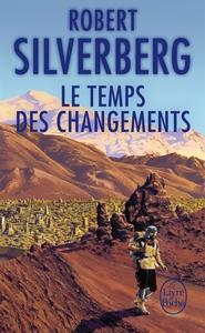 LE TEMPS DES CHANGEMENTS