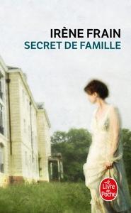 SECRET DE FAMILLE