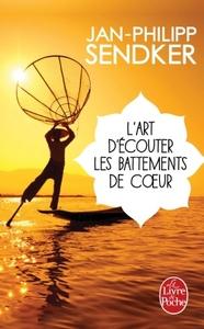 L'ART D'ECOUTER LES BATTEMENTS DE COEUR