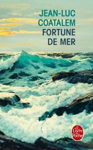 FORTUNE DE MER