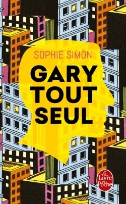 GARY TOUT SEUL
