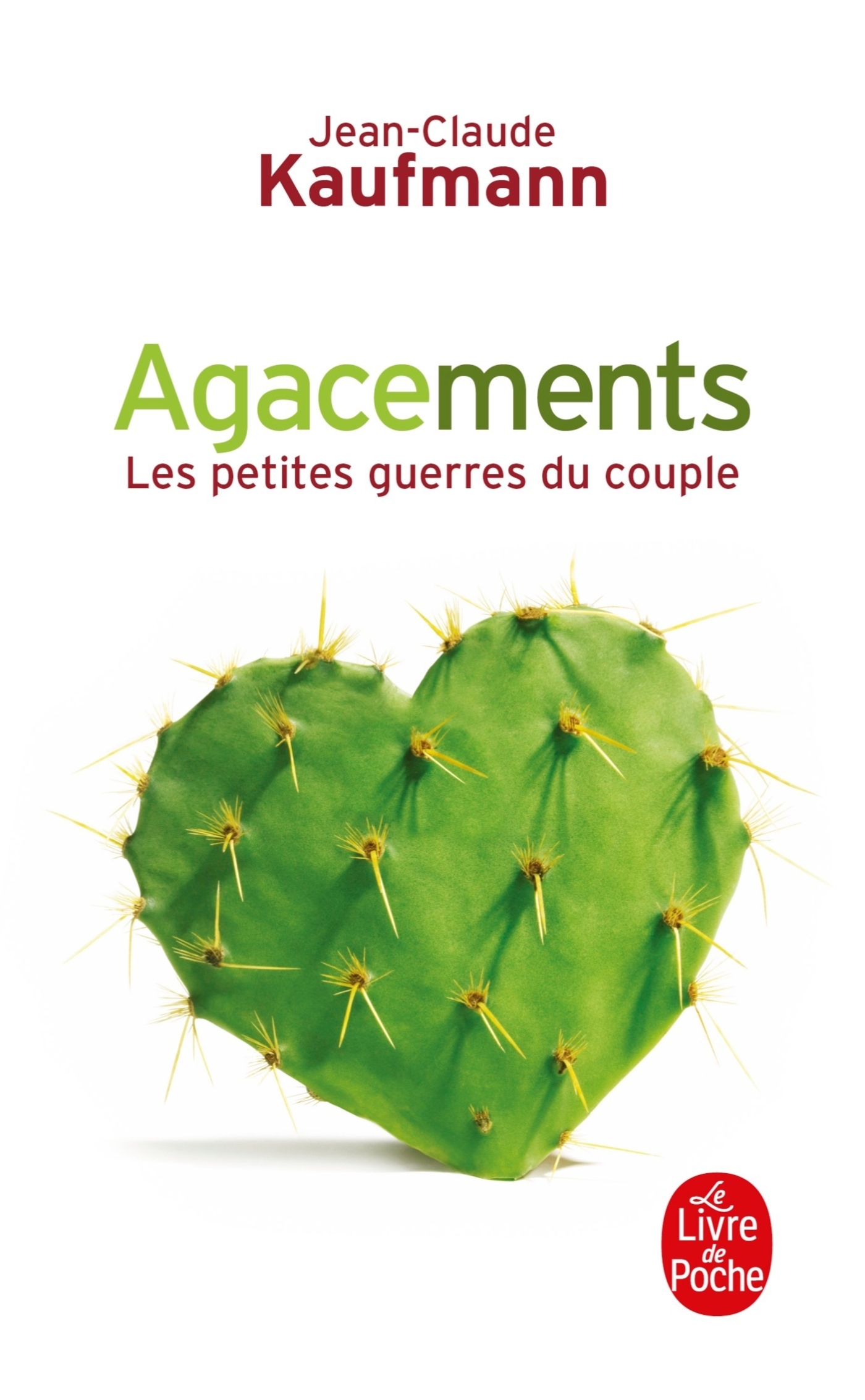 AGACEMENTS