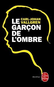 LE GARCON DE L'OMBRE