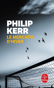 LE MERCATO D'HIVER (LE MERCATO D'HIVER, TOME 1)