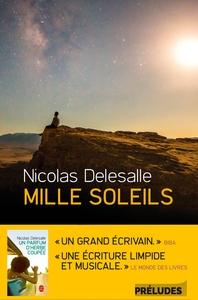 MILLE SOLEILS