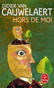 HORS DE MOI