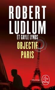 OBJECTIF PARIS
