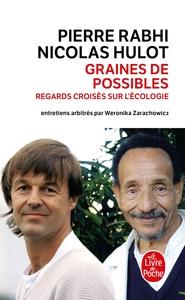 GRAINES DE POSSIBLES : REGARDS CROISES SUR L'ECOLOGIE