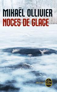 NOCES DE GLACES