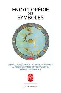 ENCYCLOPEDIE DES SYMBOLES