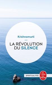 LA REVOLUTION DU SILENCE