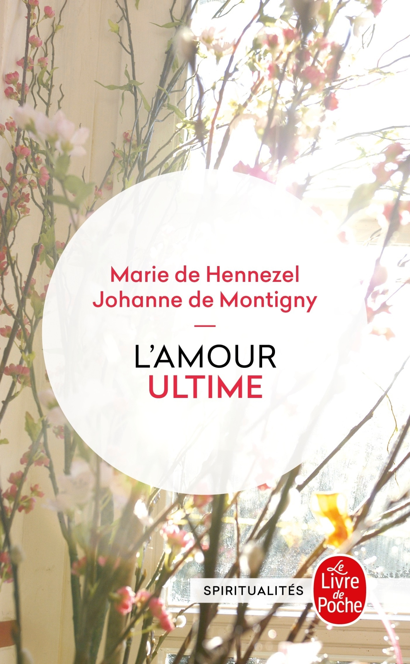 L'AMOUR ULTIME