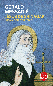 JESUS DE SRINAGAR