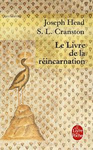 LE LIVRE DE LA REINCARNATION