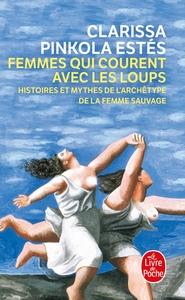 FEMMES QUI COURENT AVEC LES LOUPS
