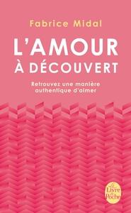L'AMOUR A DECOUVERT