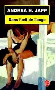 DANS L'OEIL DE L'ANGE