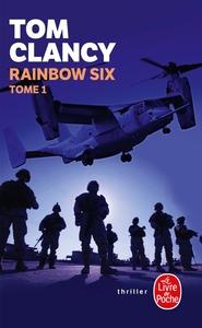 RAINBOW SIX (TOME 1)