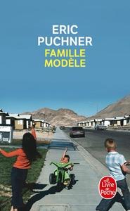 FAMILLE MODELE