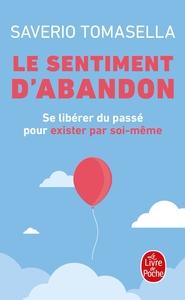 LE SENTIMENT D'ABANDON
