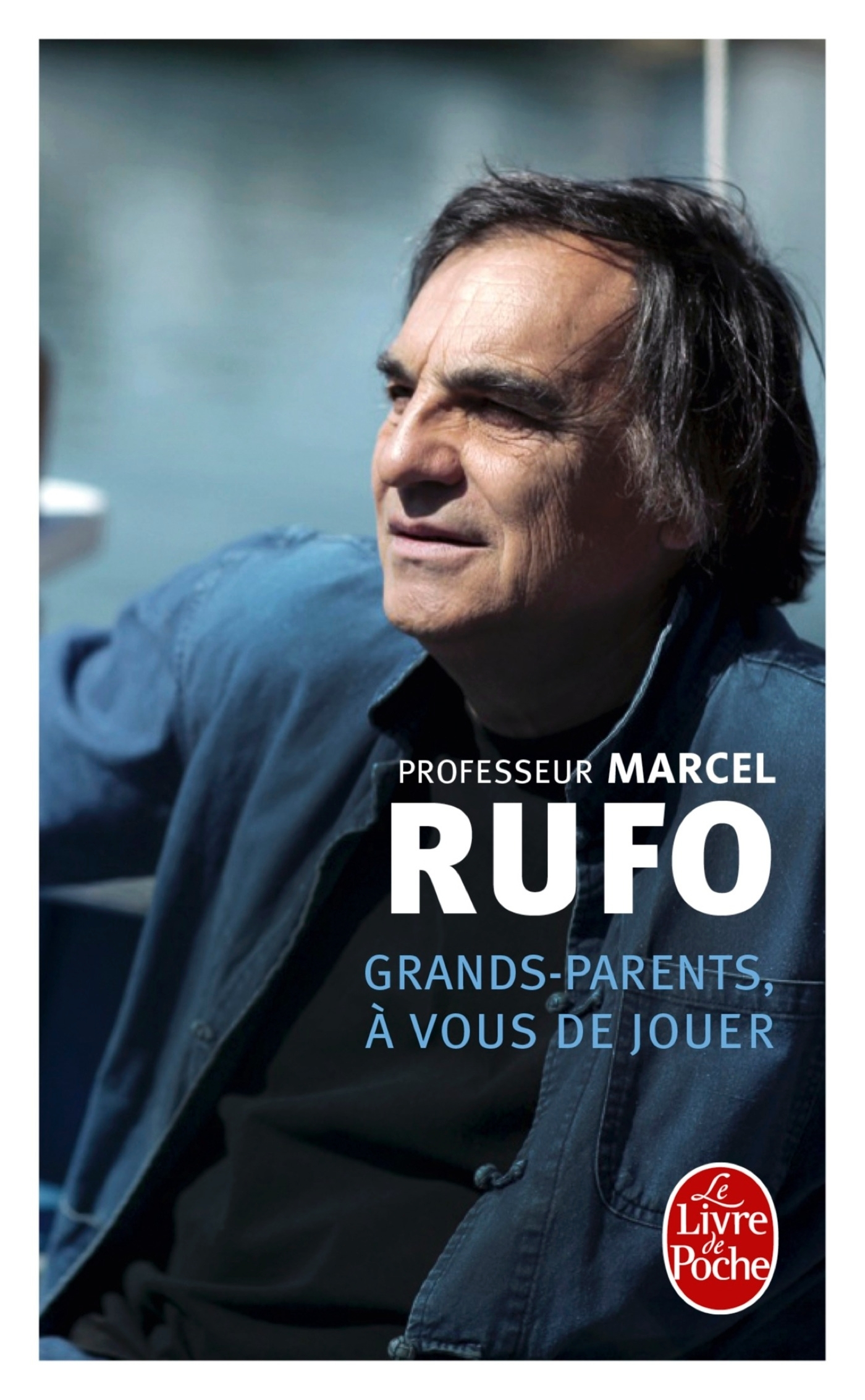 GRANDS-PARENTS, A VOUS DE JOUER