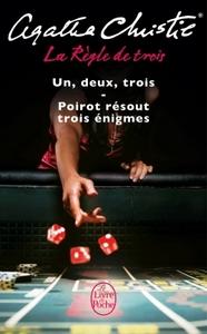 LA REGLE DE TROIS (2 TITRES)