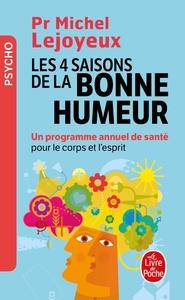 LES 4 SAISONS DE LA BONNE HUMEUR