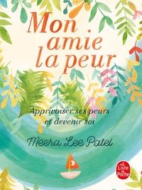 MON AMIE LA PEUR