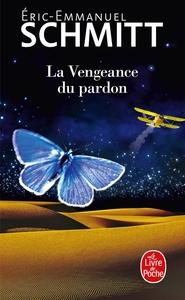 LA VENGEANCE DU PARDON