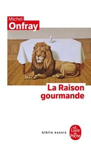 LA RAISON GOURMANDE