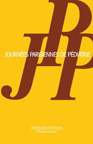 JOURNEES PARISIENNES DE PEDIATRIE 2006