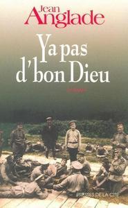 Y A PAS D'BON DIEU