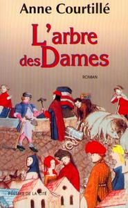 L'ARBRE DES DAMES