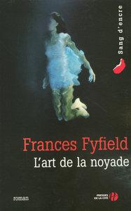L'ART DE LA NOYADE