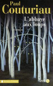 L'ABBAYE AUX LOUPS