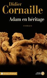 ADAM EN HERITAGE