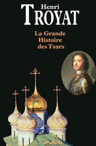 COFFRET LA GRANDE HISTOIRE DES