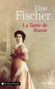 TANTE DE RUSSIE