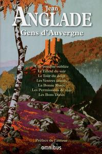 GENS D'AUVERGNE