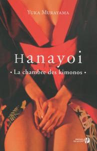 HANAYOI