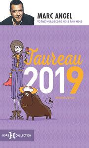 TAUREAU 2019