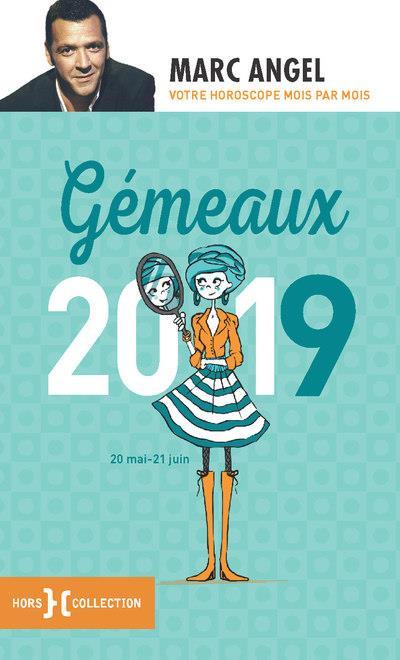GEMEAUX 2019