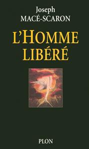 L'HOMME LIBERE