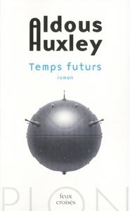 TEMPS FUTURS