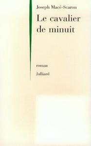 LE CAVALIER DE MINUIT