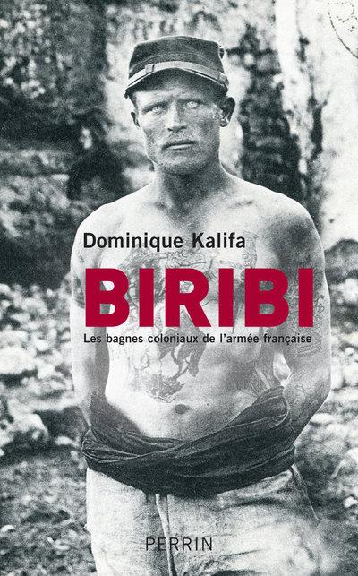 BIRIBI